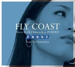 Flightnumber002
